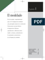 El Modelado - UML
