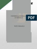 TEXTO PARALELO METODOS RONAL ASIG.docx