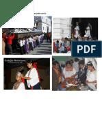 Costumbres y Culturas de San Pedro Carcha (2)