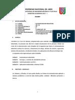 -silabo-01201701ME01ME-44A