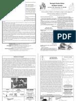 25 SEPTIEMBRE 2016 - CICLO C.pdf