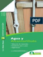 Agua y Alcantarillado.pdf