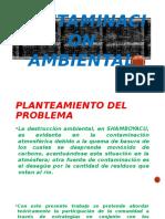 Contaminación Ambiental.pptx