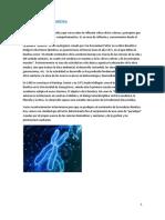 origen-e-historia-de-la-bioc3a9tica.pdf