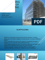 Types of Scaffolding.pptx