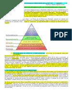 Apunte 1 Fundamentos de La Pr y Tp Maslow Profaguayoa (1)