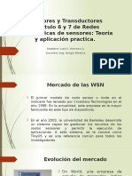 Trabajo 3ra fase. Luis E. Herrera G..pptx