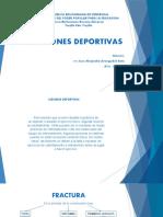 LESIONES DEPORTIVAS TRABAJO.pptx