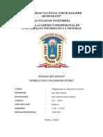 2012-36163 Practica 1