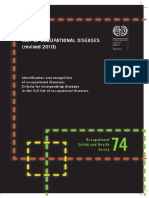 LIST OF OCCUPATIONAL DISEASES ILO 2010.pdf