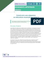 RA16_C3_EART_EMUS_construire-sequence-dm_613816.pdf