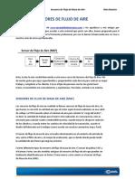 bbooster03.pdf