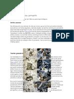 Petrologia Ignea.docx