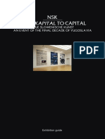 mg-msum_nsk_vodic_eng.pdf