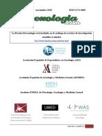 Volumen-42-2015-noviembre-.pdf