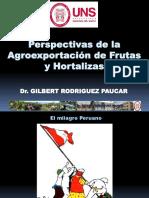 1 Agroexportacion 2017