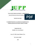 12 PLAN DE TESIS Lita Armas.pdf