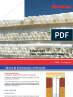 Cat Tuberia Pozos.pdf