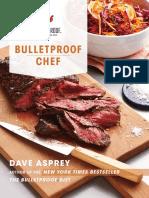 Bulletproof Chef eBook