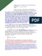 LEGE nr. 26 din 1990 prind registrul comerțului - actualiz la 27.01.2010doc.doc