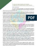Propuesta Para El Abordaje de La Biodiversidad y Adaptación_MCC-SLV - 16Jun2017