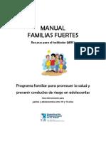 Manual de Recursos para el Facilitador.pdf
