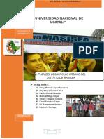 DIAGNOSTICO URBANO EN EL DISTRITO DE MASISEA.docx