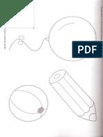 Fichas para niños 5.pdf