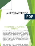 AUDITORIA FORENSE.pptx