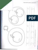 Fichas para niños 4.pdf