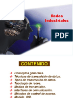 Redes Industriales I.2