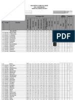 Aplikasi Raport Sd Sms 2 (1)