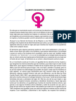 ES REALMENTE NECESARIO EL FEMINISMO 3.docx