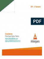 001 Plano de ensino.pdf