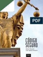 codigoseguro_perucchi_tomo1.pdf