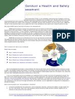 WRAP 2013 12 Wrap Risk Assessment Info Sheet