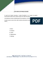 Info paneles solares diseño.pdf