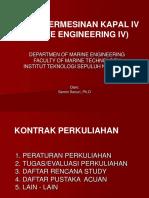 3616-Semin Sanuri-MATERI DAN KONTRAK KULIAH.pdf