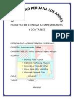 TRABAJO-AP_MPH.docx