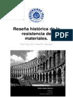 Resena historica de la resistencia.docx
