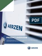 A1-004-11 en Web Product Overview