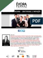 Exercícios-de-Coaching-CRIATIVIDADE-E-INOVAÇÃO.pdf