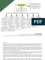 HA2NV50-Dominguez v Samuel-Mapa Conceptual Modelo OSI