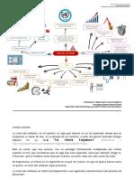 HA2NV50-Dominguez v Samuel-Mapa Mental Crisis Del Software