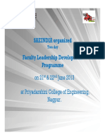 231286215 Design Report DFMEA Validation Presentation
