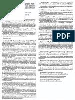 DU 037-94.pdf