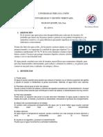 ARTICULO SALUD IMPRIMIR.docx
