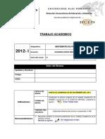 169487819-Trabajo-de-Mate-Finaciera-1.docx