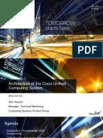 2014_BRKCOM-1005_UCS_Architecture.pdf