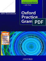 Oxford_Practice_Grammar_with_Answers__3rd_edition_.pdf